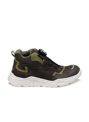 Superfit Sneakers Kahve